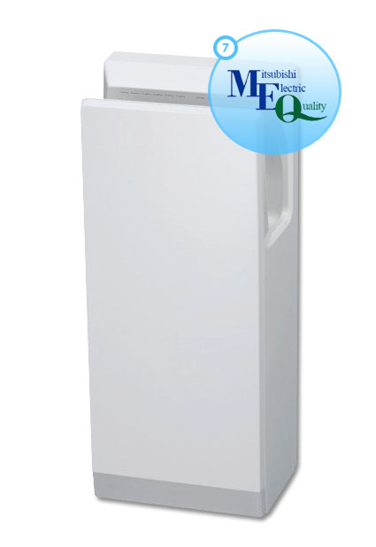 Jet Towel MEQ Difference