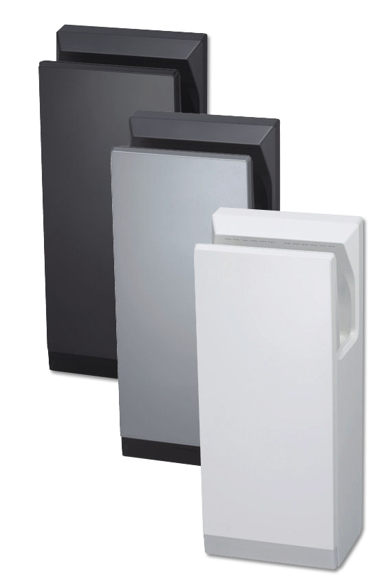 benefits jet towel hand dryer europe. Black Bedroom Furniture Sets. Home Design Ideas